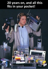 80s-Tech-iN-your-Pocket2