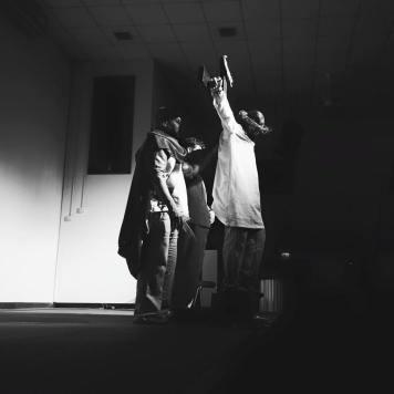 rehearsal shot 12